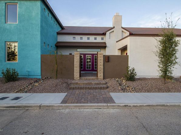 historic barrio tucson real estate tucson az homes for sale zillow rh zillow com