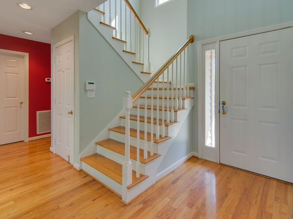 Walk Up Attic   Folly Beach Real Estate   Folly Beach SC Homes For Sale |  Zillow