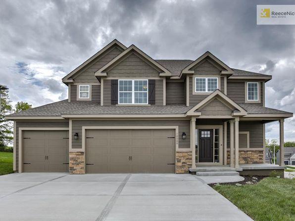 Sliding Doors Kansas City Real Estate Kansas City Mo Homes For