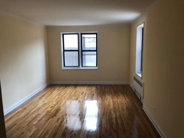 cheap apartments for rent in new york zillow