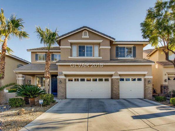 Attic Storage   Summerlin North Real Estate   Summerlin North Las Vegas  Homes For Sale | Zillow
