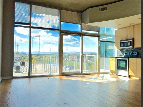 Full Wet Bar - Denver Real Estate - Denver CO Homes For Sale | Zillow