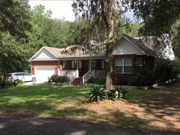 Live Oak Real Estate Live Oak Fl Homes For Sale Zillow