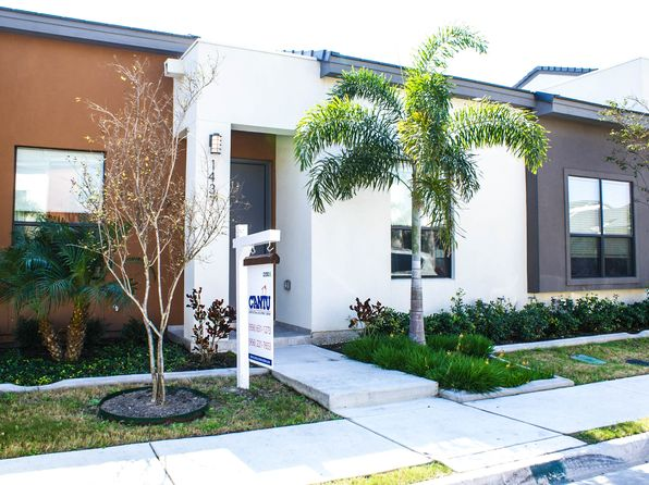 McAllen TX Townhomes & Townhouses For Sale - 26 Homes | Zillow