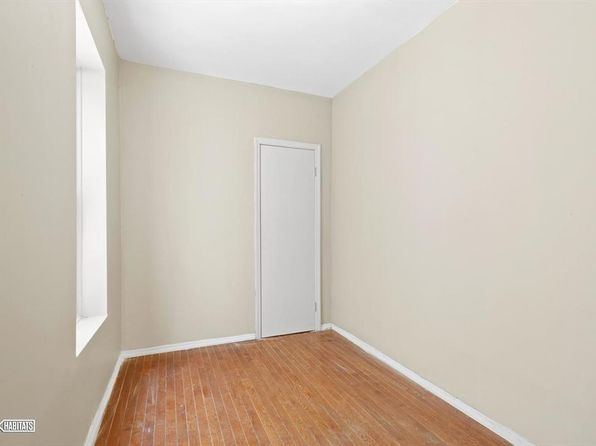 Cheap Apartments for Rent in Manhattan NY | Zillow