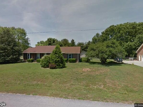 Rutherford County Tn For Sale By Owner Fsbo 48 Homes