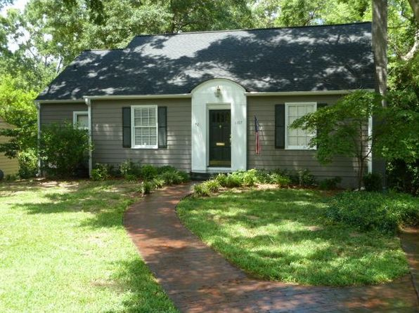 Houses For Rent In Columbus Ms 16 Homes Zillow