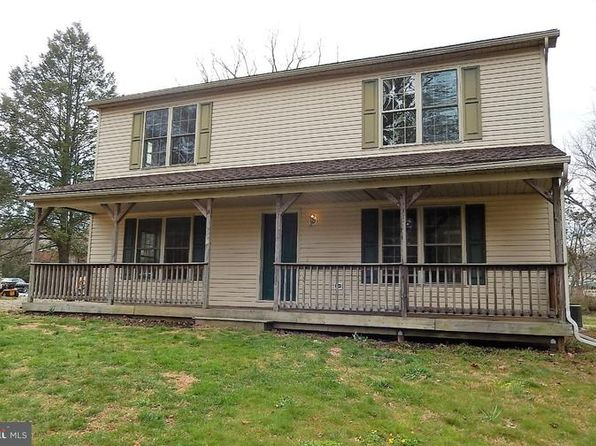 Recently Sold Homes In Brookhaven Pa