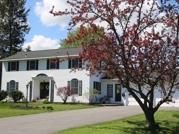 New Hartford Real Estate New Hartford Ny Homes For Sale