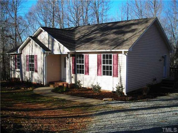 Efland Real Estate Efland Nc Homes For Sale Zillow