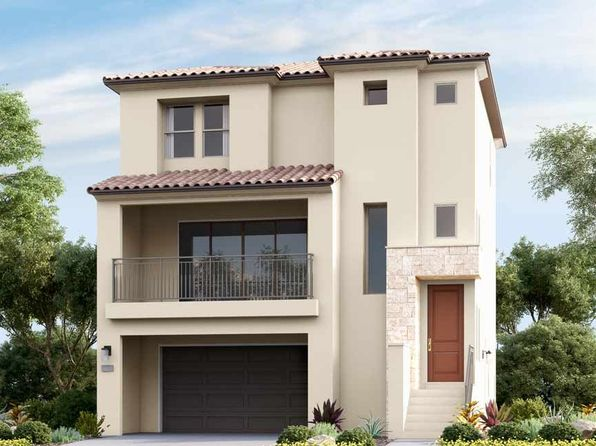 san diego new homes san diego ca new construction zillow