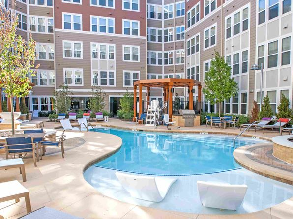 Good Apartments For Rent In College Park MD | Zillow