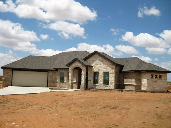 Midland tx luxury homes for sale 978 homes zillow for Midland home builders