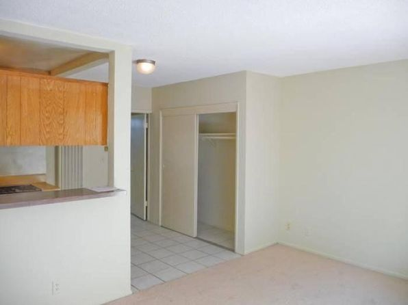 Apartments For Rent in Los Angeles County CA | Zillow