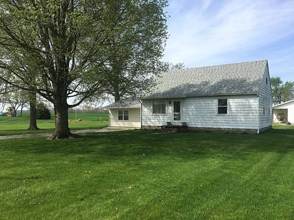 Putnam Real Estate - Putnam County OH Homes For Sale | Zillow