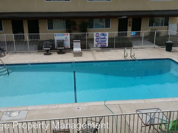 Garden Grove CA Pet Friendly Apartments Houses For Rent 12