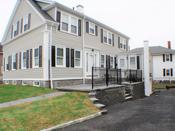 Apartments For Rent in Milton MA | Zillow