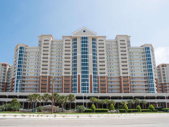 Gulf Shores AL Condos U0026 Apartments For Sale   151 Listings   Zillow