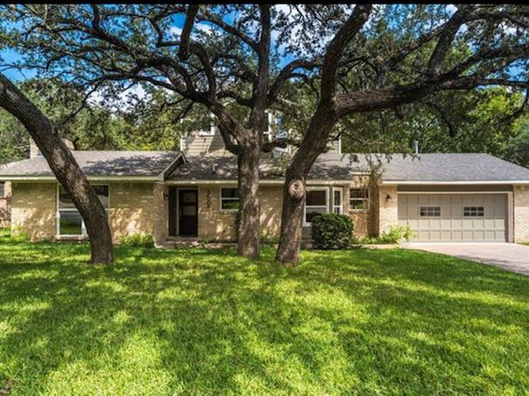 Austin TX For Sale by Owner (FSBO) - 81 Homes | Zillow