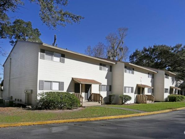 Gainesville FL Pet Friendly Apartments Houses For Rent 122
