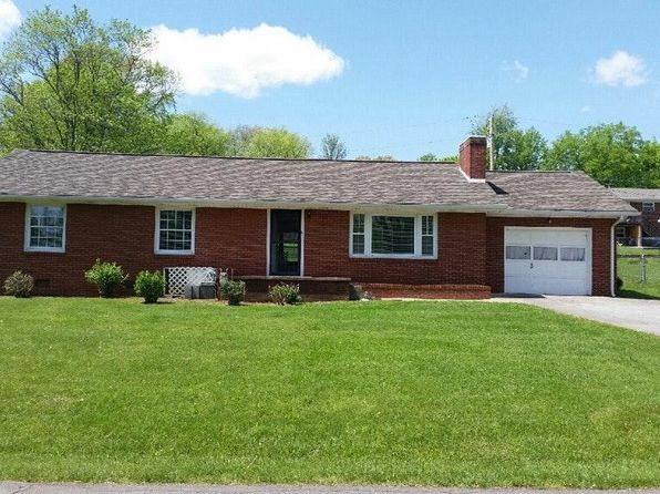Outstanding Houses For Rent In Maryville Tn 44 Homes Zillow Home Remodeling Inspirations Genioncuboardxyz