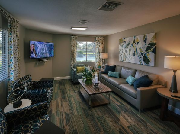 Apartments For Rent In Melbourne Fl Zillow