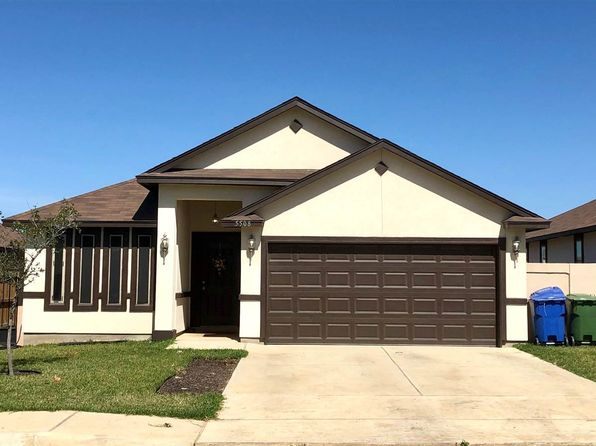 Houses For Rent In Laredo Tx 40 Homes Zillow