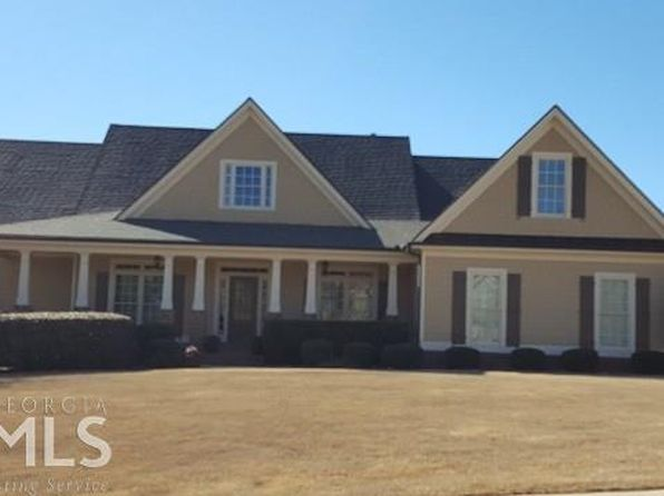 Loganville ga luxury homes for sale 130 homes zillow for Home builders in loganville ga