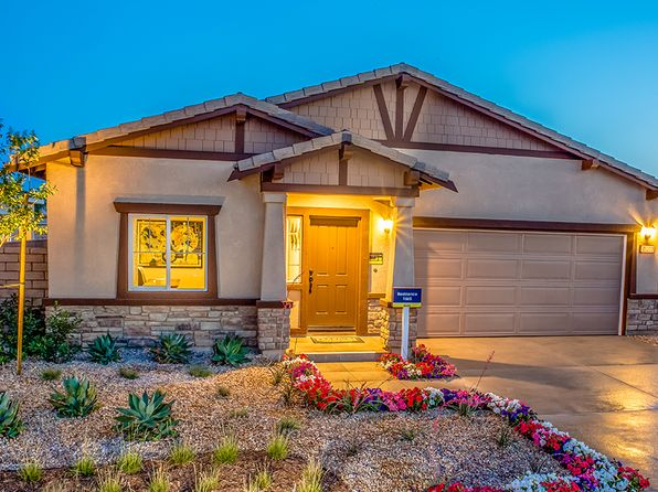New ConstructionSun City Real Estate   Sun City Menifee Homes For Sale   Zillow. 2 Bedroom Houses For Rent In Riverside Ca. Home Design Ideas