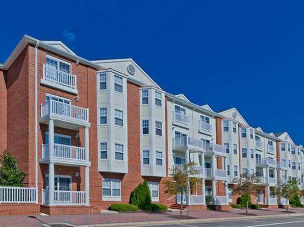 Magnificent Rental Listings In Downtown Hampton 31 Rentals Zillow Interior Design Ideas Jittwwsoteloinfo