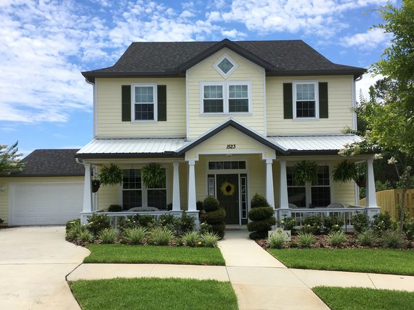 Landscaped Homes on a beautifully landscaped - gainesville real estate