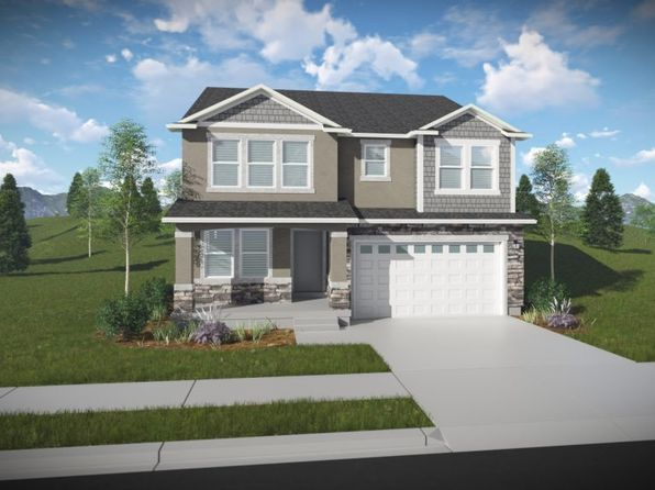 herriman ut single family homes for sale 152 homes zillow