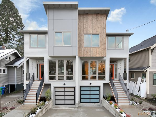 zip 97232 portland or cost of living. Black Bedroom Furniture Sets. Home Design Ideas