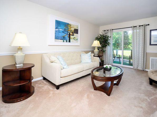 burlington county nj pet friendly apartments houses for