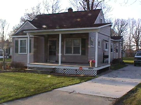 Garden city mi for sale by owner fsbo 6 homes zillow for Zillow garden city mi
