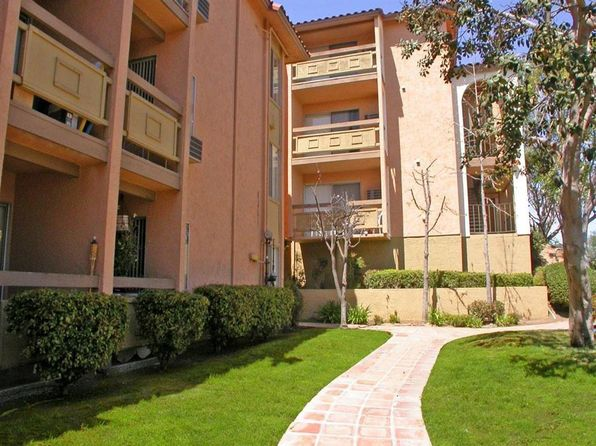 Studio apartments for rent in el cajon ca zillow - 1 bedroom apartments in el cajon ...