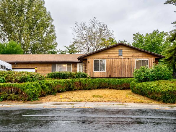 Stansbury Park Real Estate