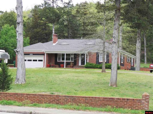 Yellville Real Estate - Yellville AR Homes For Sale   Zillow on zillow home values lookup, zillow directions, gis in real estate, trulia real estate, phoenix real estate, zillow search by map, zillow home values zillow zestimate,