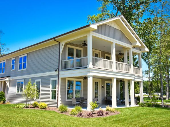 Homes for sale in sussex county de images 29