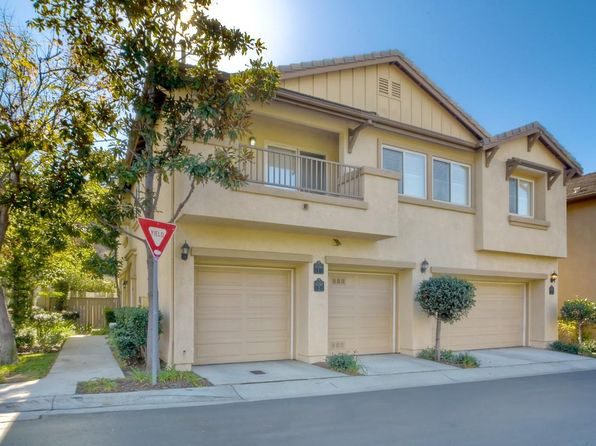 Townhouse For Rent. Townhomes For Rent in San Diego CA   185 Rentals   Zillow