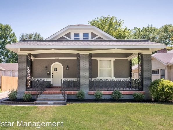houses for rent in midtown memphis 77 homes zillow