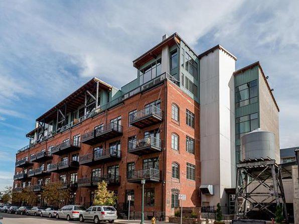 Colorado Condos & Apartments For Sale - 2,023 Listings ...