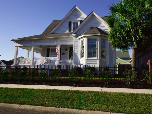 5124 weatherwood dr home for sale north myrtle beach sc 29582 zillow rh zillow com