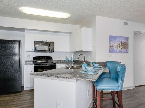 Apartments For Rent In Palm Bay Fl Zillow