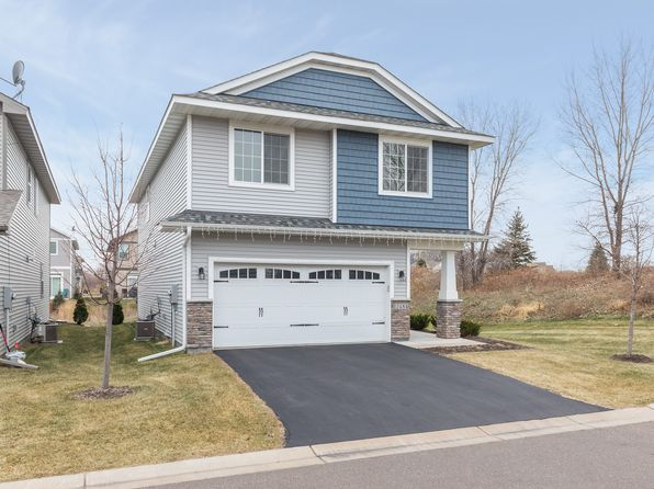 foto de Coming Soon Listings in Blaine MN 9 Listings Zillow