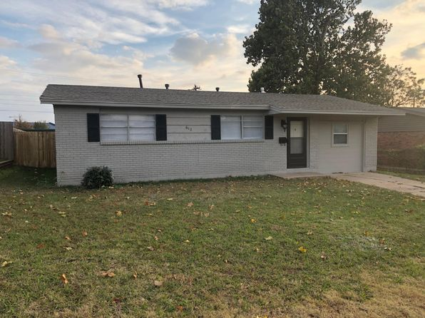 houses for rent in moore ok 125 homes zillow