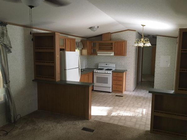 Apartments For Rent In Weedsport Ny