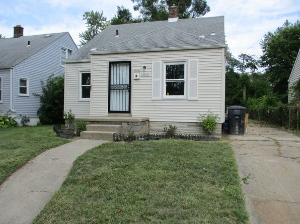 48228 for sale by owner fsbo 17 homes zillow rh zillow com