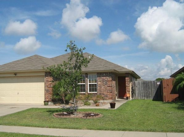 Portland TX For Sale by Owner (FSBO) - 5 Homes   Zillow