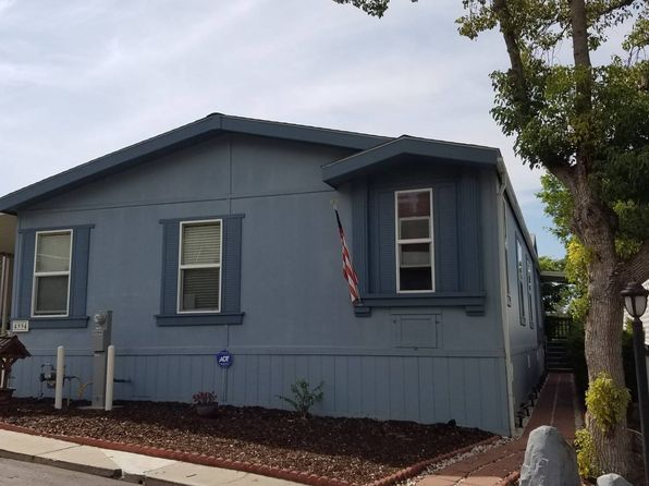 san diego ca mobile homes manufactured homes for sale 46 homes